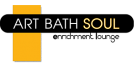 Art Bath Soul | Virginia Highland, Atlanta GA
